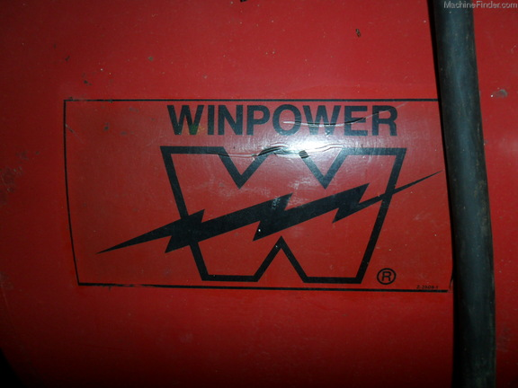 Other WINPOWER