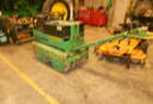 2006 Other DYNAPAC LP750 WALK BEHIND ROLLER