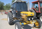 1993 Ford-New Holland 5030