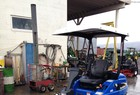2008 New Holland MC35