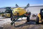 Sprayer Specialty XLM SPRAYER