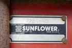 2004 Sunflower 7251-45