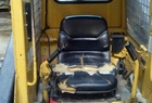 1992 New Holland L553
