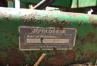 1993 John Deere 1418 PULL TYPE 14' SHREDDER