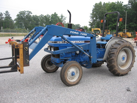 farmtrac tractors europe are a subsidiary of a global company involved in  the manufacture and supply of equipment to agriculture, construction,
