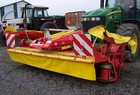2009 Other Pottinger 356 & V10