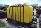 2010 Demco Side Qwest Tanks