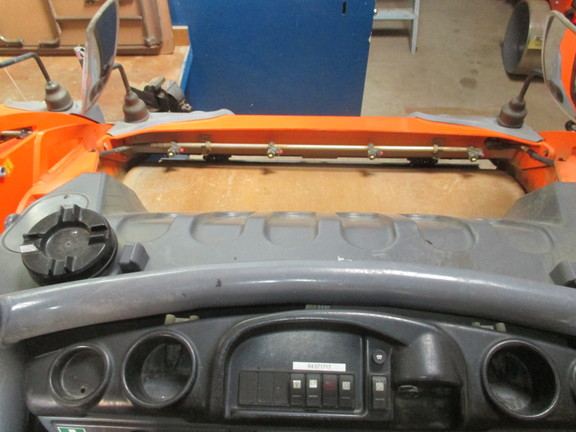 Detail photo of 2012 Hamm HD+90VO from Construction Equipment Guide