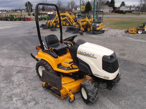 Cub Cadet Compact Tractors : Cub cadet compact utility tractors new