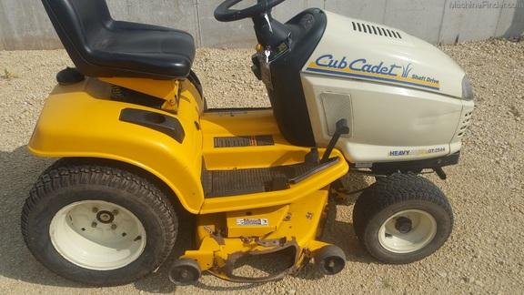 Cub Cadet GT2544