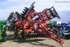 2009 Krause 4850-18 DOMINATOR