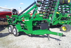 2011 Other TRAVIS SEED DOC HSC 40006