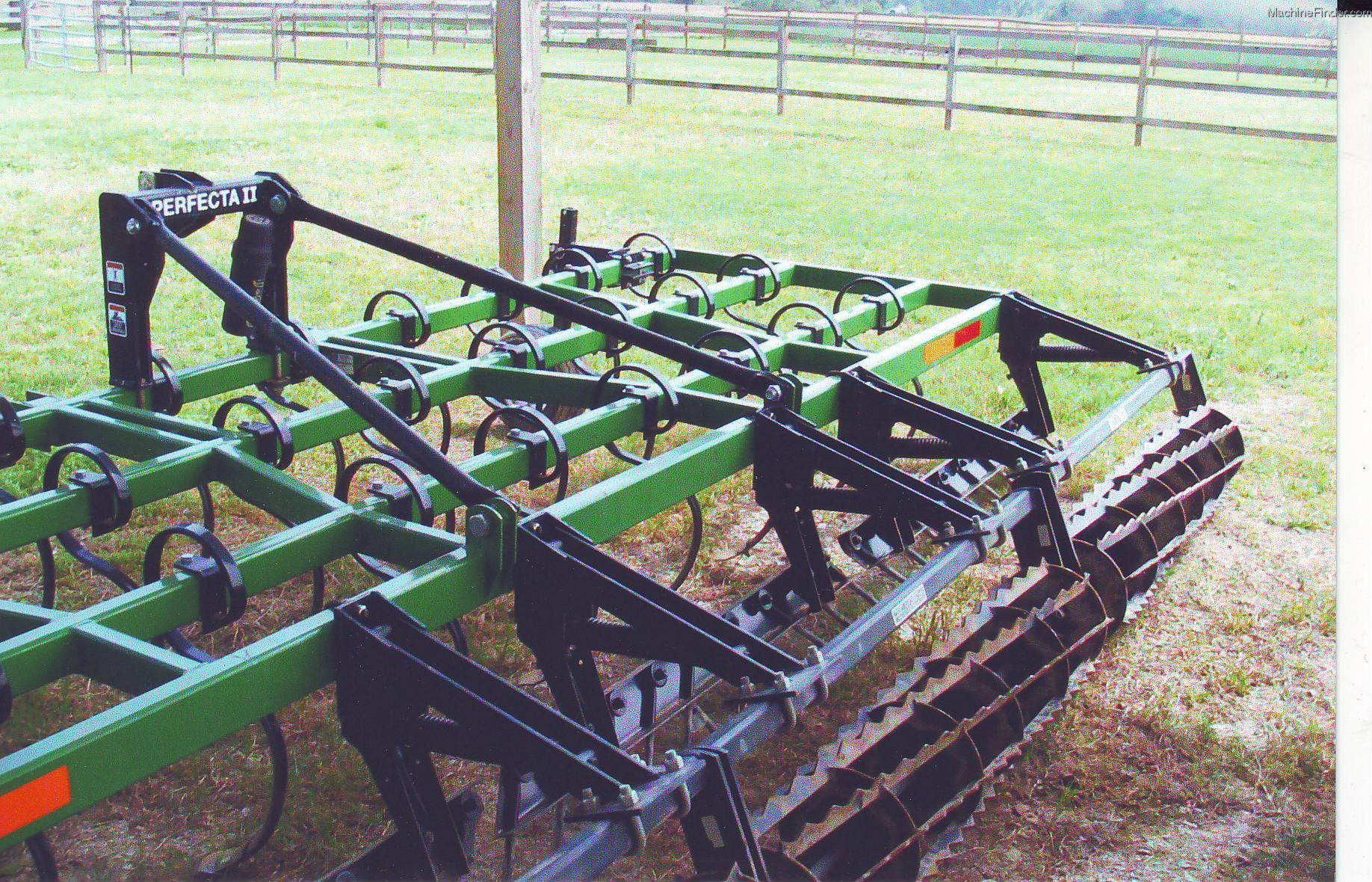 Rolling Cultivator Parts : Used farm agricultural equipment john deere machinefinder