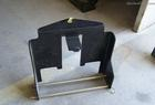 John Deere LX Weight bracket