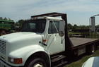 2001 International Harvester 4700