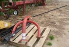 Work Saver 3 PT AUGER