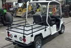 2010 Other COLUMBIA SUMMIT UTILITY VEHICLE-NEV 60