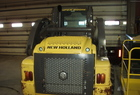 2011 New Holland L225 New