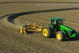 John Deere GS2 SURFACE WATER PRO PLUS