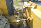 2005 John Deere 650J LT DOZER ROPS ONLY 2600 HOURS 95% U/C New J D Engine AVAIL FOR RENT