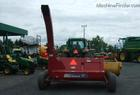 2008 New Holland FP240