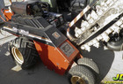 Ditch Witch 1820