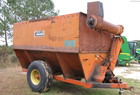 Other Caldwell Grain Cart