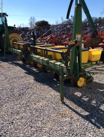 13876329_large sunsouth pre owned equipment john deere, kubota, case ih, and  at soozxer.org
