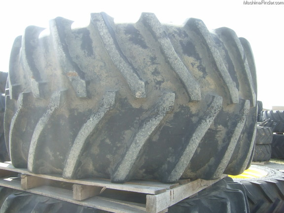 Goodyear 1100 FLOATERS