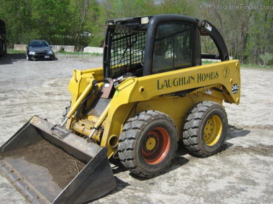 machinefinder my machinefinder news faq / help financing parts blog ...