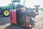 Case IH PX240 POWER UNIT