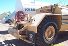 2005 Caterpillar 613CWT