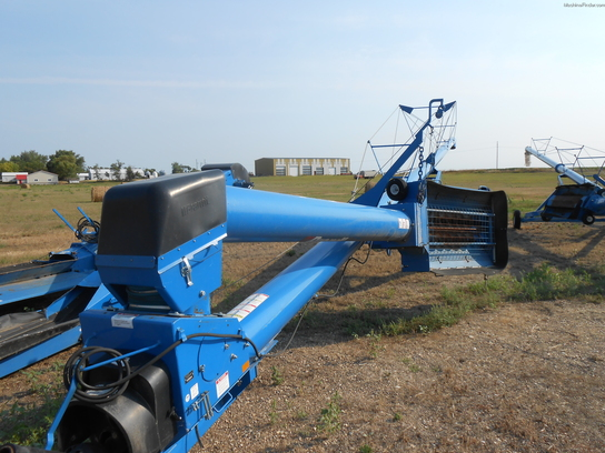 2004 Other 13x70 XL Swing Auger