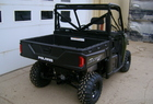 2013 Polaris Ranger XP 900