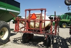 Other KUKER SPRAYER