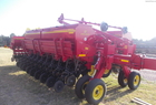 2010 Sunflower 9434-40