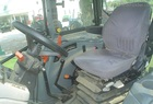2004 New Holland TL100 DELUXE