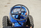 2006 New Holland TC40DA