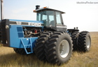 1993 Ford-New Holland 946