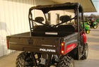 2011 Polaris 800 XP