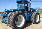 1994 New Holland 9680
