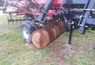 2009 Case IH 330 TURBO VERTICAL TILLAGE