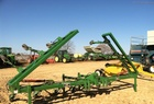 2012 Other LMC 12R LAYBY SPRAYER