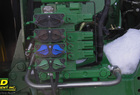 2012 John Deere 9510R **PRICE REDUCED**