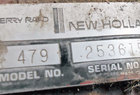 Ford-New Holland 479