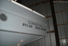 Convey-All BTS 290
