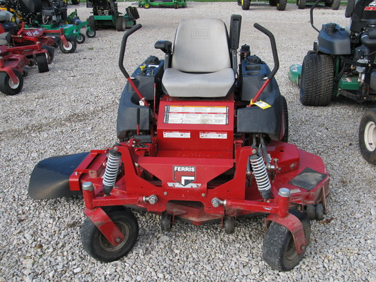 Butch's Lawnmower Sales  Services - Taylorville, Illinois (IL