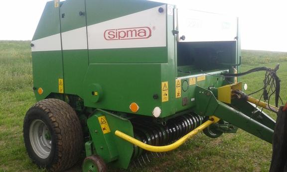 Other Farma Z-275