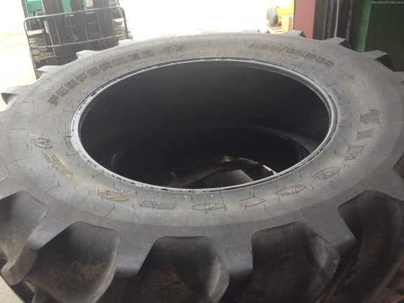 Firestone 460/85R38 R1 Performa 85