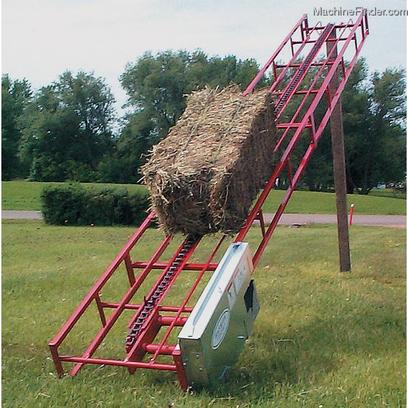 Other 16' Hay Elevator